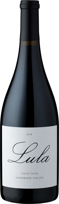 Product Image for 2018 Anderson Valley Pinot Noir 1.5L
